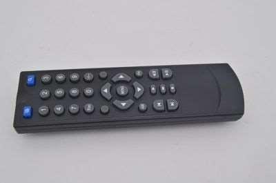 Remote NVR-1