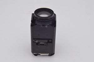 Lensa IP Camera